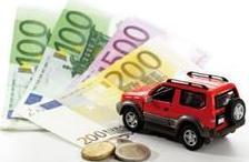Tasación online: Todo nuestro stock de M&C Cars