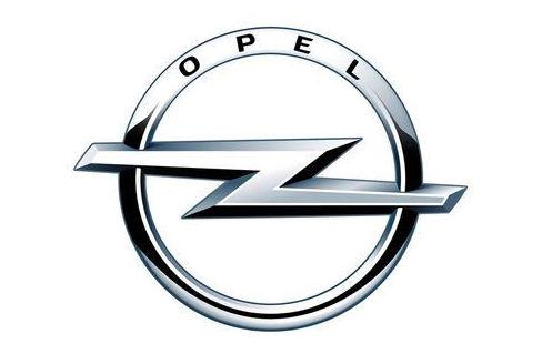 Opel de Segunda Mano Alcala de Henares
