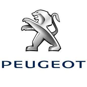 Peugeot de Segundamano Alcala de Henares