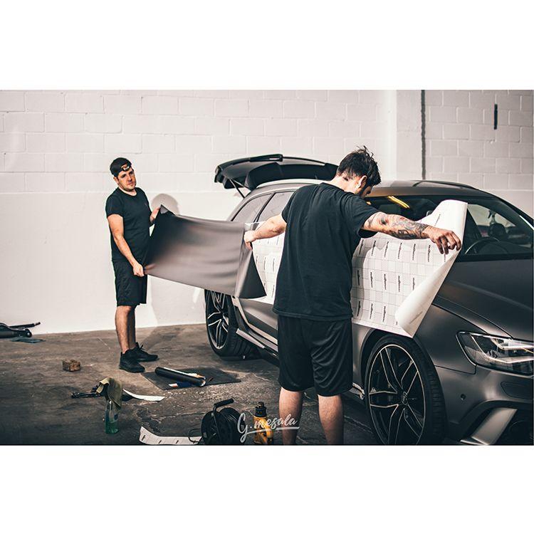 Foto 531 de Talleres de automóviles en  | Icon         MotorSports