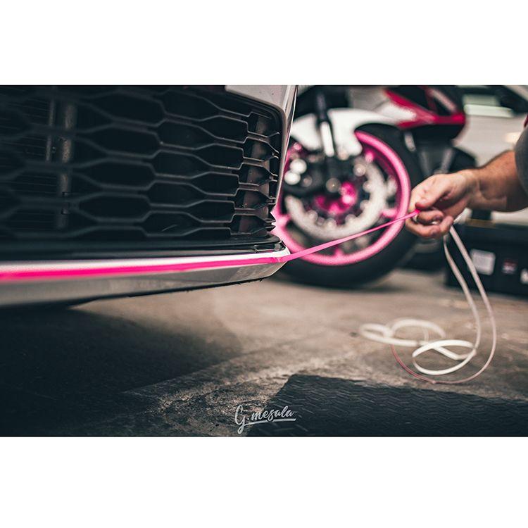 Foto 270 de Talleres de automóviles en  | Icon         MotorSports
