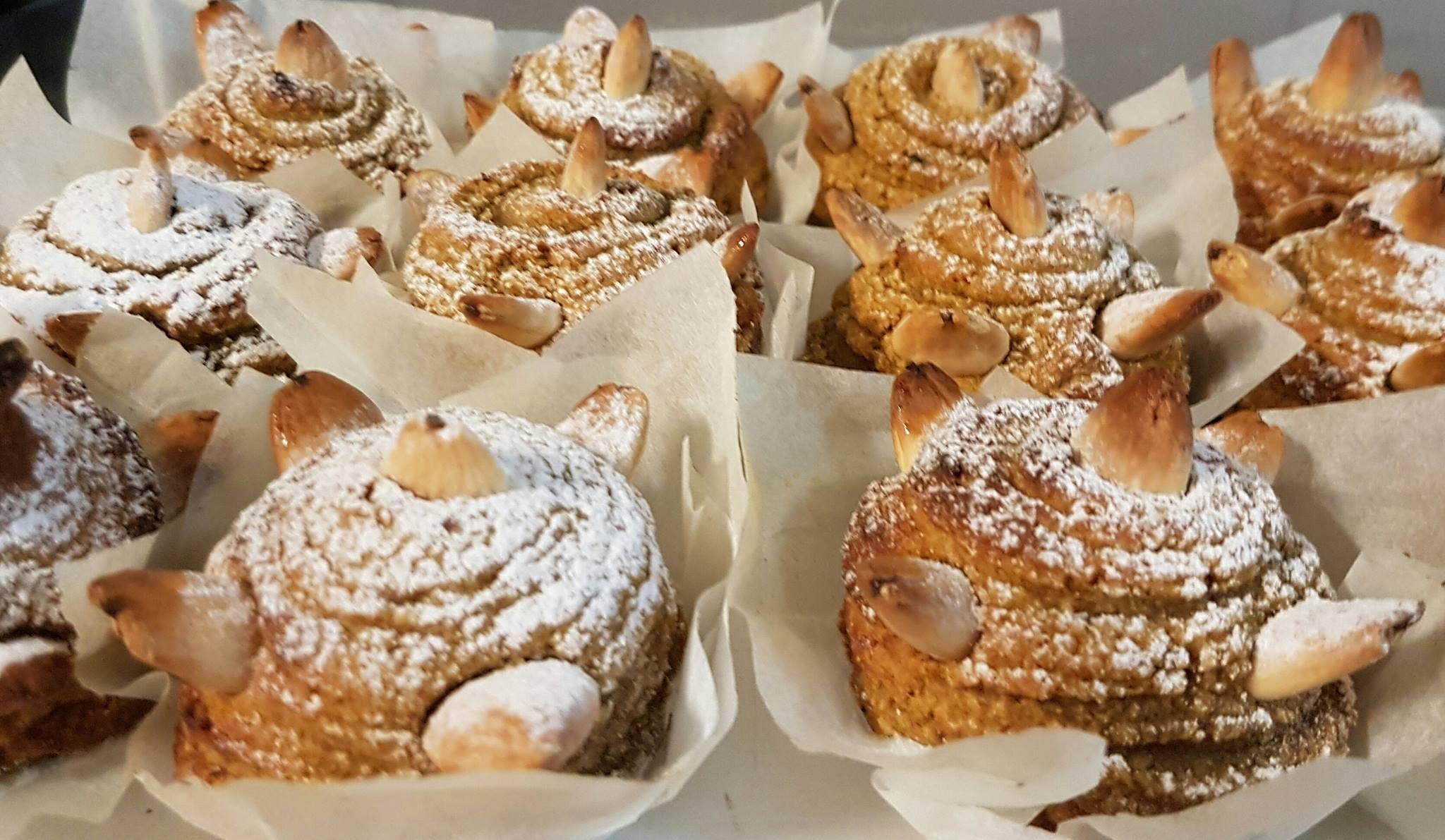 Foto 23 de Panaderías en València | Forn Pastisseria Tonet i Roseta