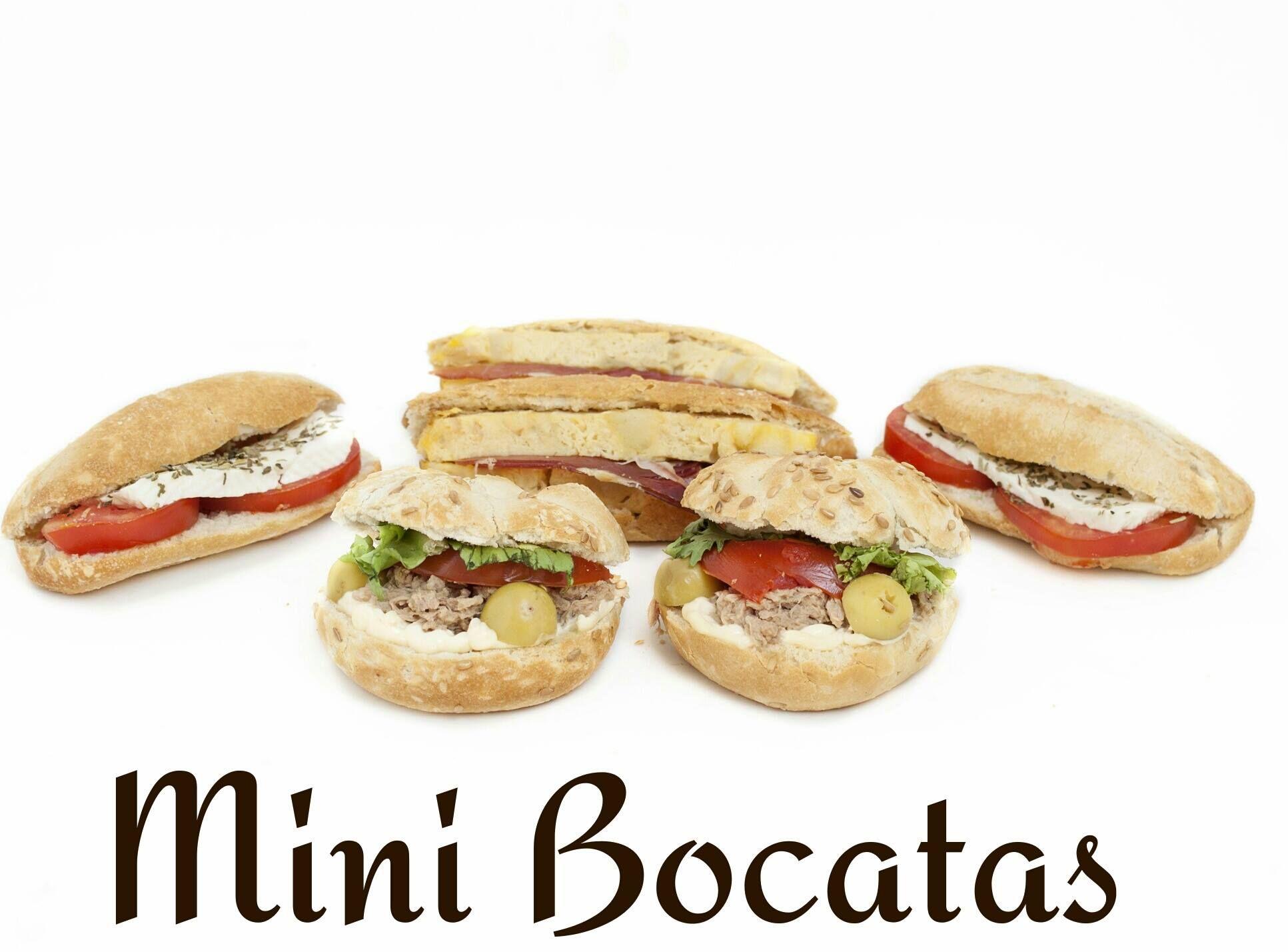 Foto 20 de Panaderías en València | Forn Pastisseria Tonet i Roseta