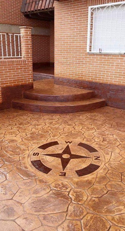 Foto 98 de Decoración y diseño en Valladolid | Crisvi