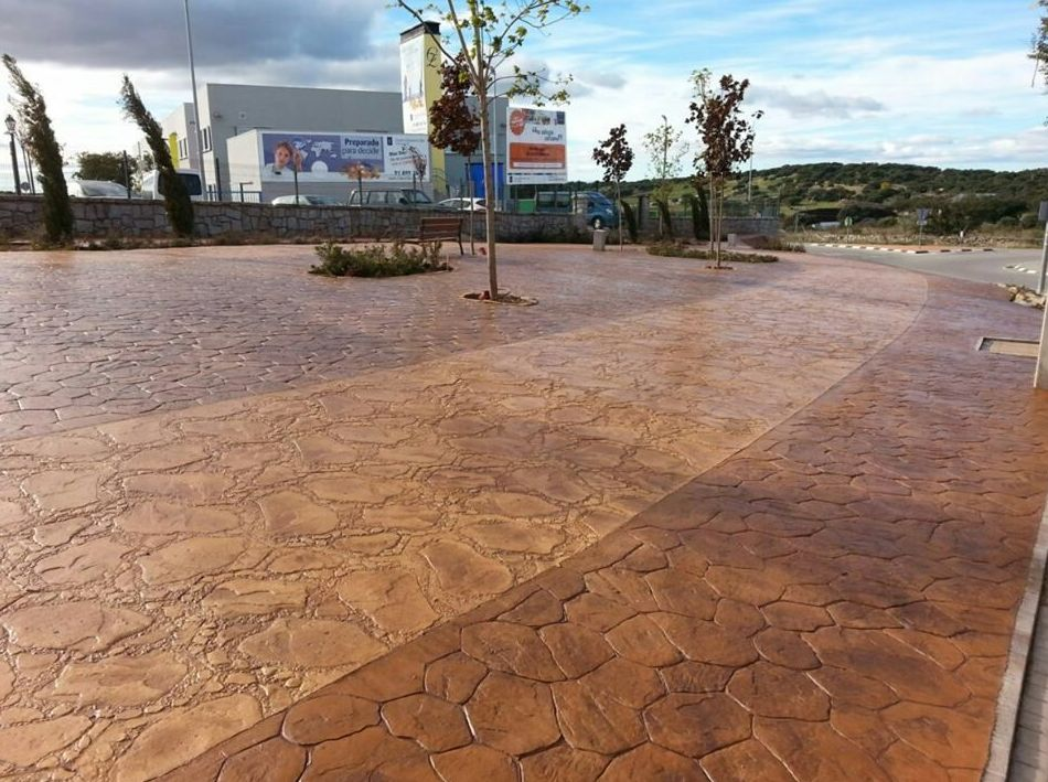 Foto 99 de Decoración y diseño en Valladolid | Crisvi