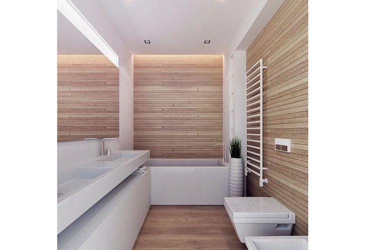 Reformas totales de baños