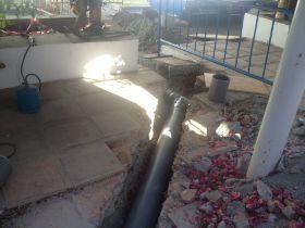 Foto 18 de Desatascos en Almuñécar | Desatranques Ceska