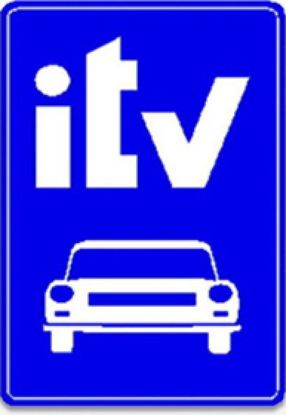 PASAR ITV SANTANDER