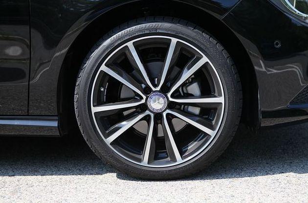 Neumáticos: Servicios de Taller Raly