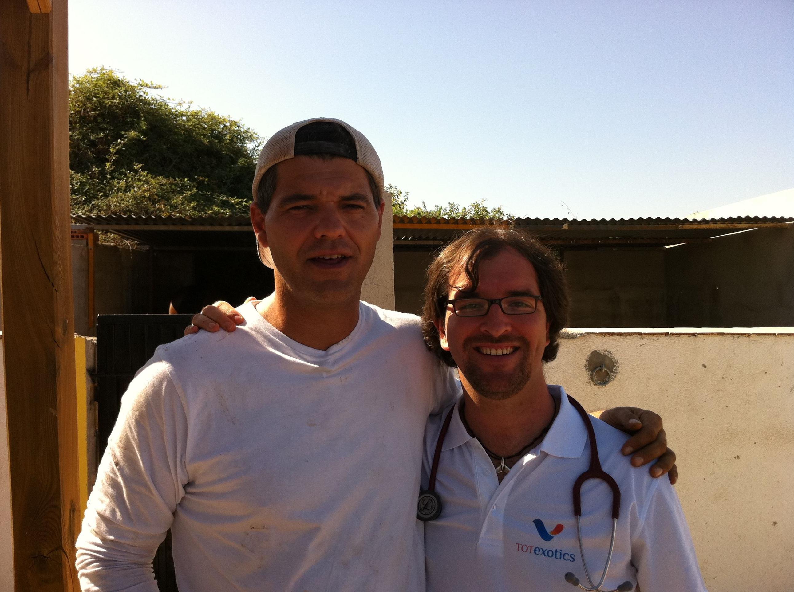 Foto 22 de Veterinarios en San Antonio Benageber | Clinica Veterinaria Tot Exotics Zoolandia
