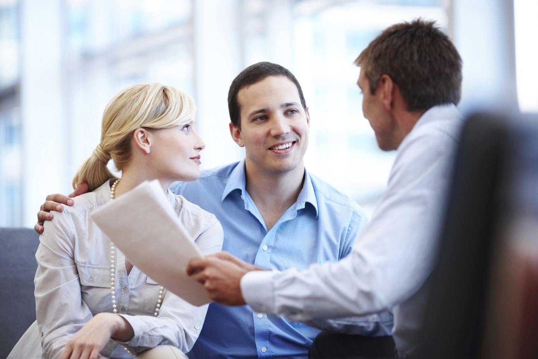 Asesoría de empresas y autónomos en Almoradí