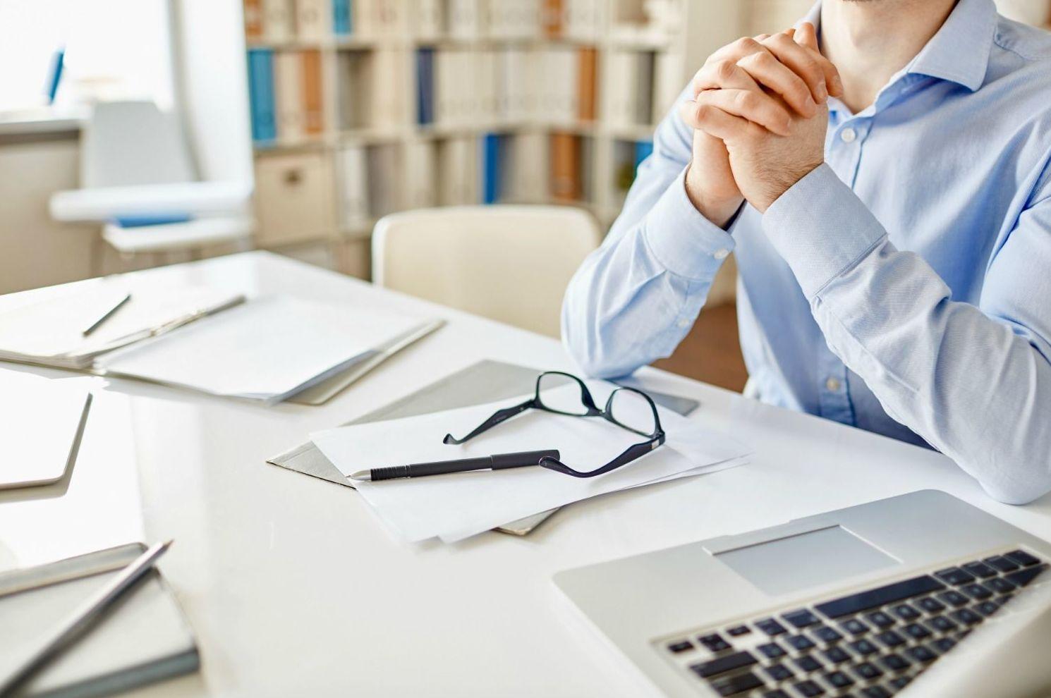 Foto 1 de Asesoría laboral, fiscal, mercantil y contable en  | Argfyco