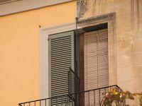 Pintura para exterior: Servicios de Renova Rehabilitación