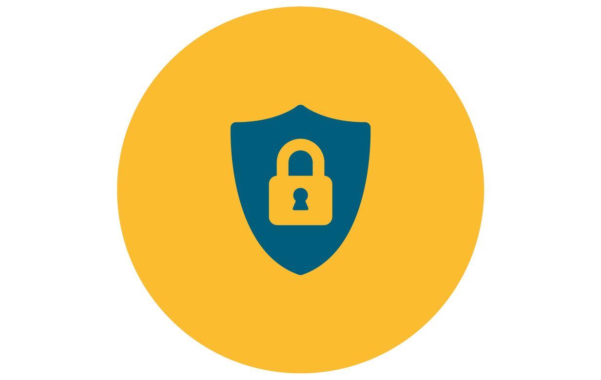 Seguridad: instalación de alarmas y seguros para su vivienda