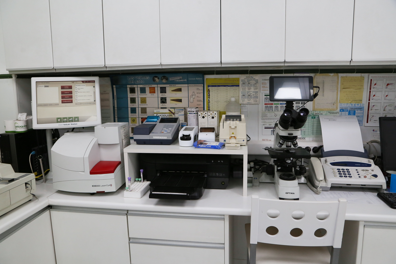 Análisis: Servicios de Clínica Veterinaria Ntra. Sra. De Begoña