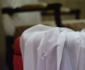 Foto 28 de Cortinas y decoración textil en Premià de Mar | Premià Decoració