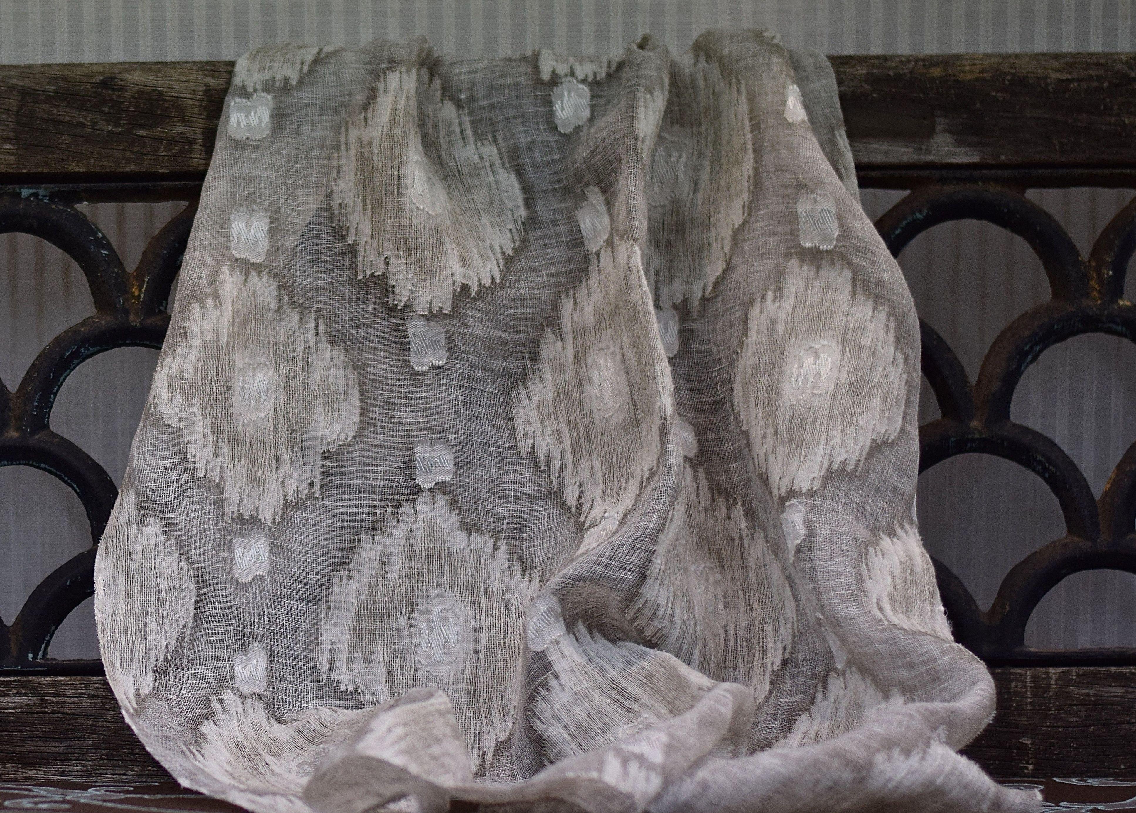 Decoración textil en Barcelona