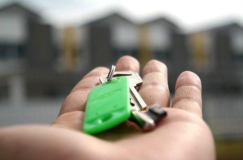 #10yearchallenge Inmobiliario: Cómo Ha Evolucionado La Vivienda En España