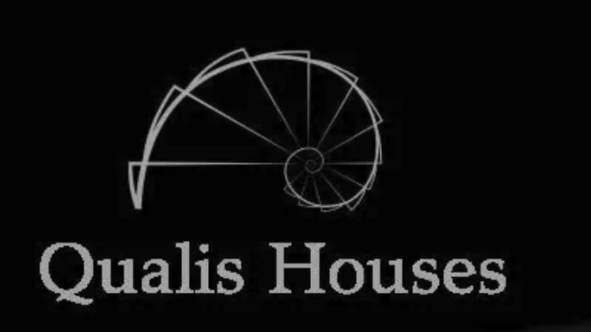 DUPLEX EN LAS ROZAS ZONA BURGOCENTRO: Servicios de QUALIS HOUSES CONSULTORES INMOBILIARIOS }}