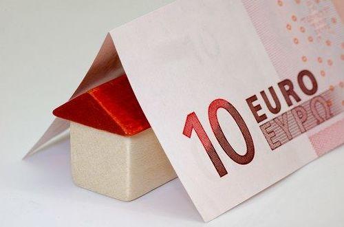 Los Fondos Asiáticos Buscan Aliados Para Atacar El Inmobiliario Español
