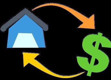 Tres Datos Desconocidos Sobre Las Hipotecas Que Demuestran Que No Hay Burbuja Inmobiliaria