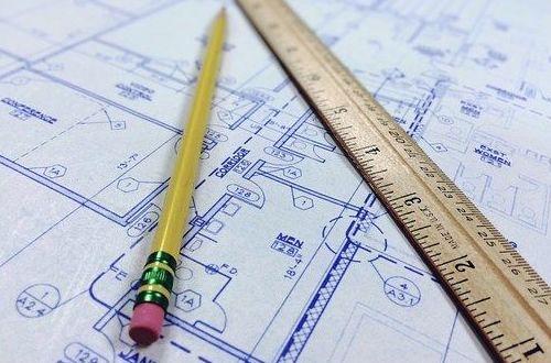 La Casa Boulter De Frank Lloyd Wright, En Venta.