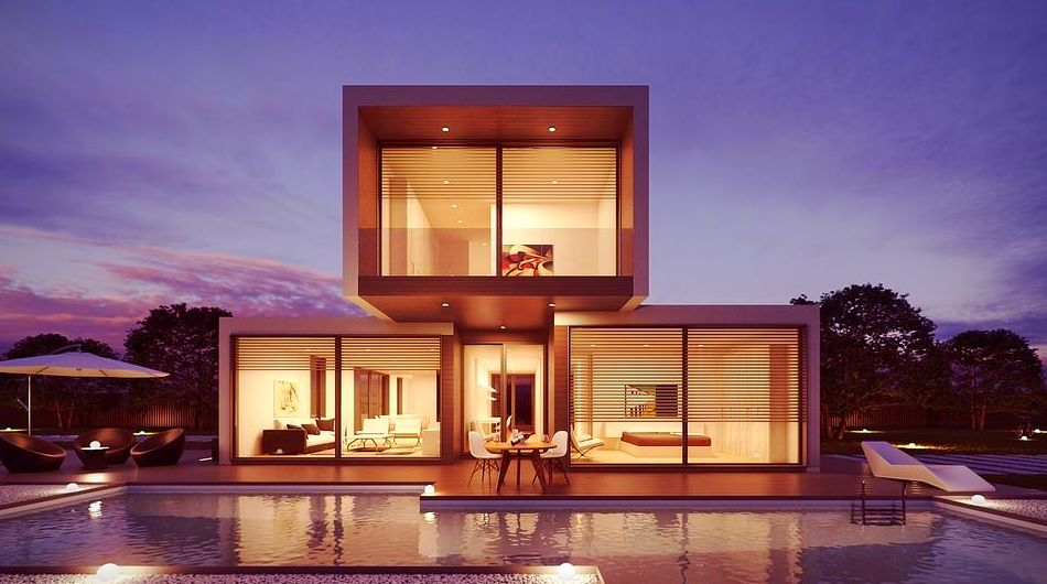 """Osácar: """"La vivienda en alquiler es limitadísima y la demanda es brutal por la mejora de la economía"""
