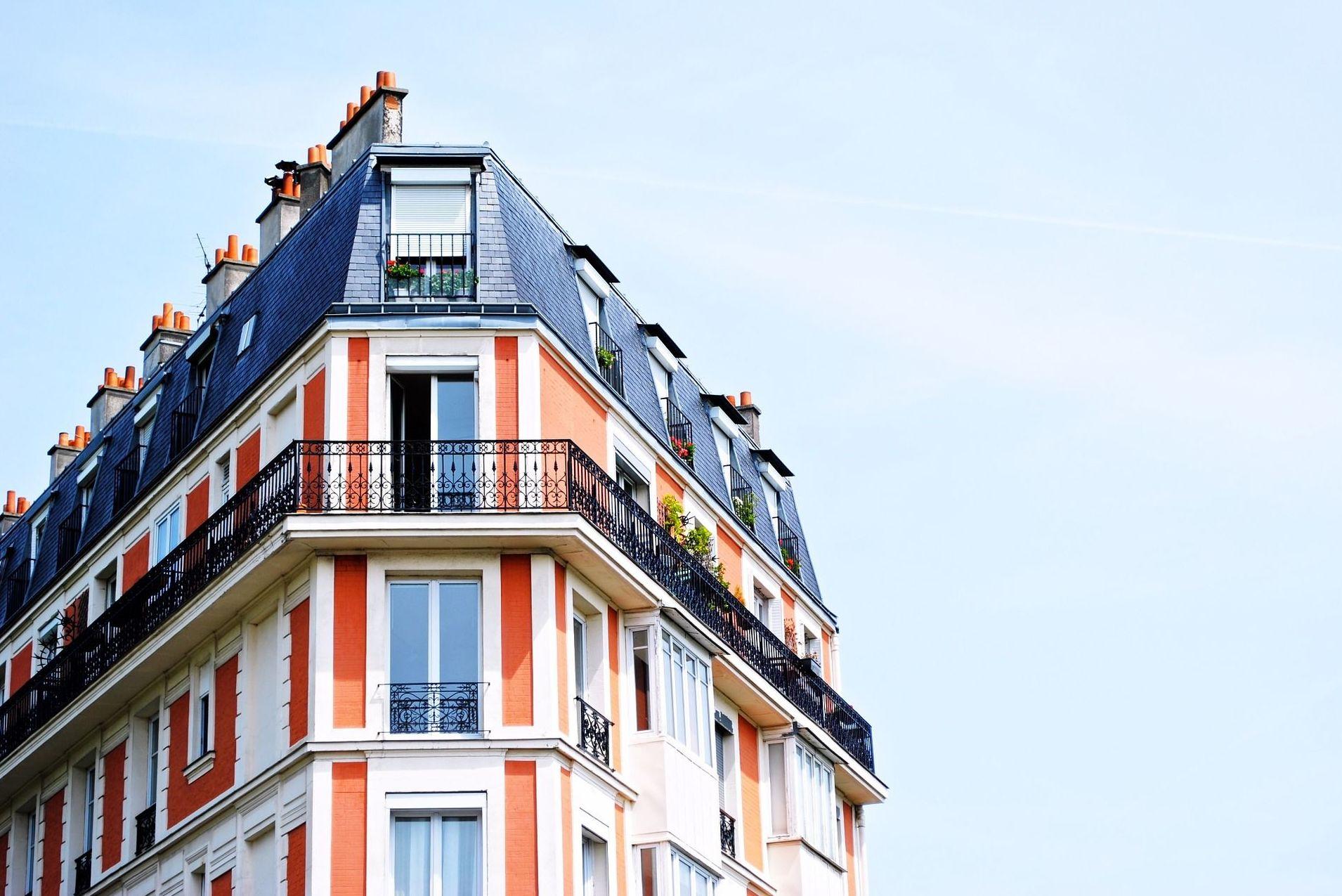 Inmobiliario: Áreas de práctica de HDH Abogados
