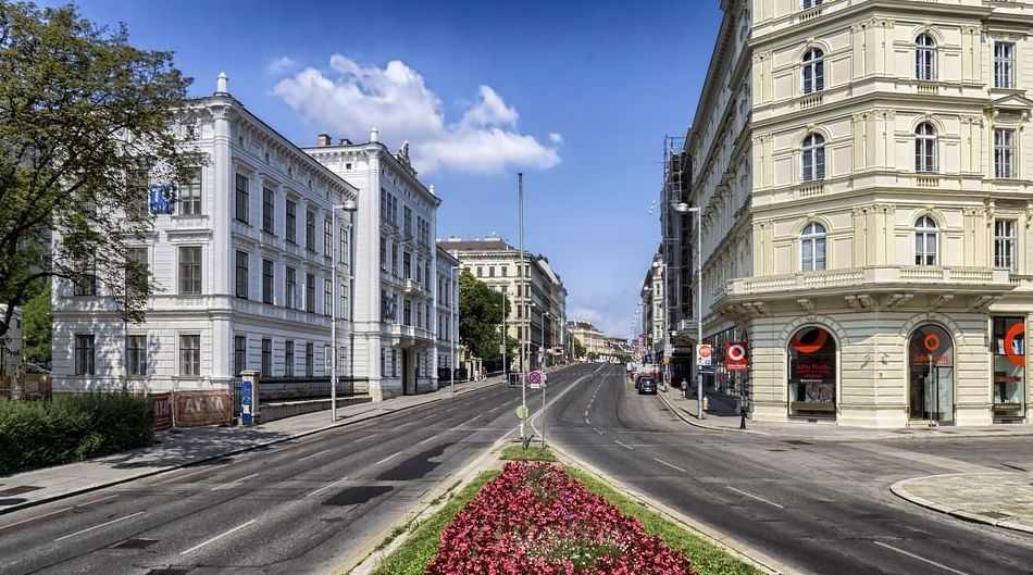 Urbanismo: Áreas de práctica de HDH Abogados