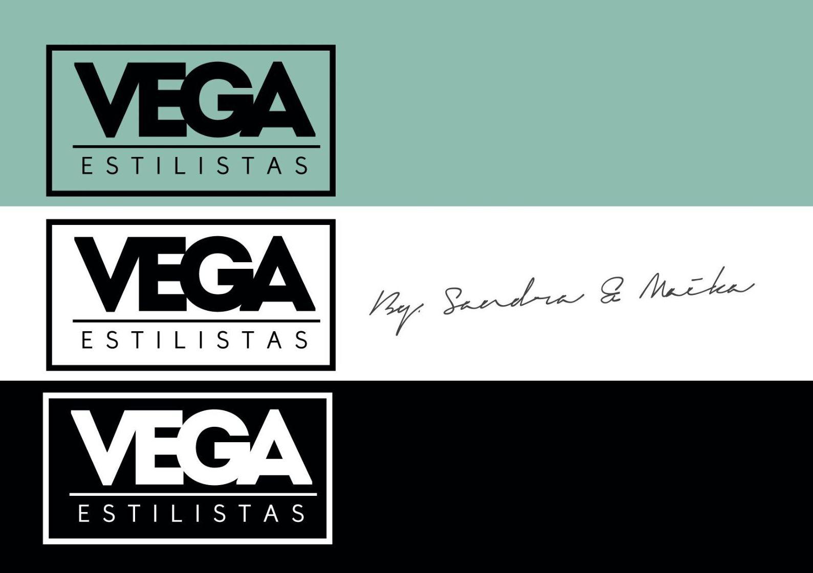 Mechas californianas y balayage: Servicios de Vega Estilistas by Sandra y Maika
