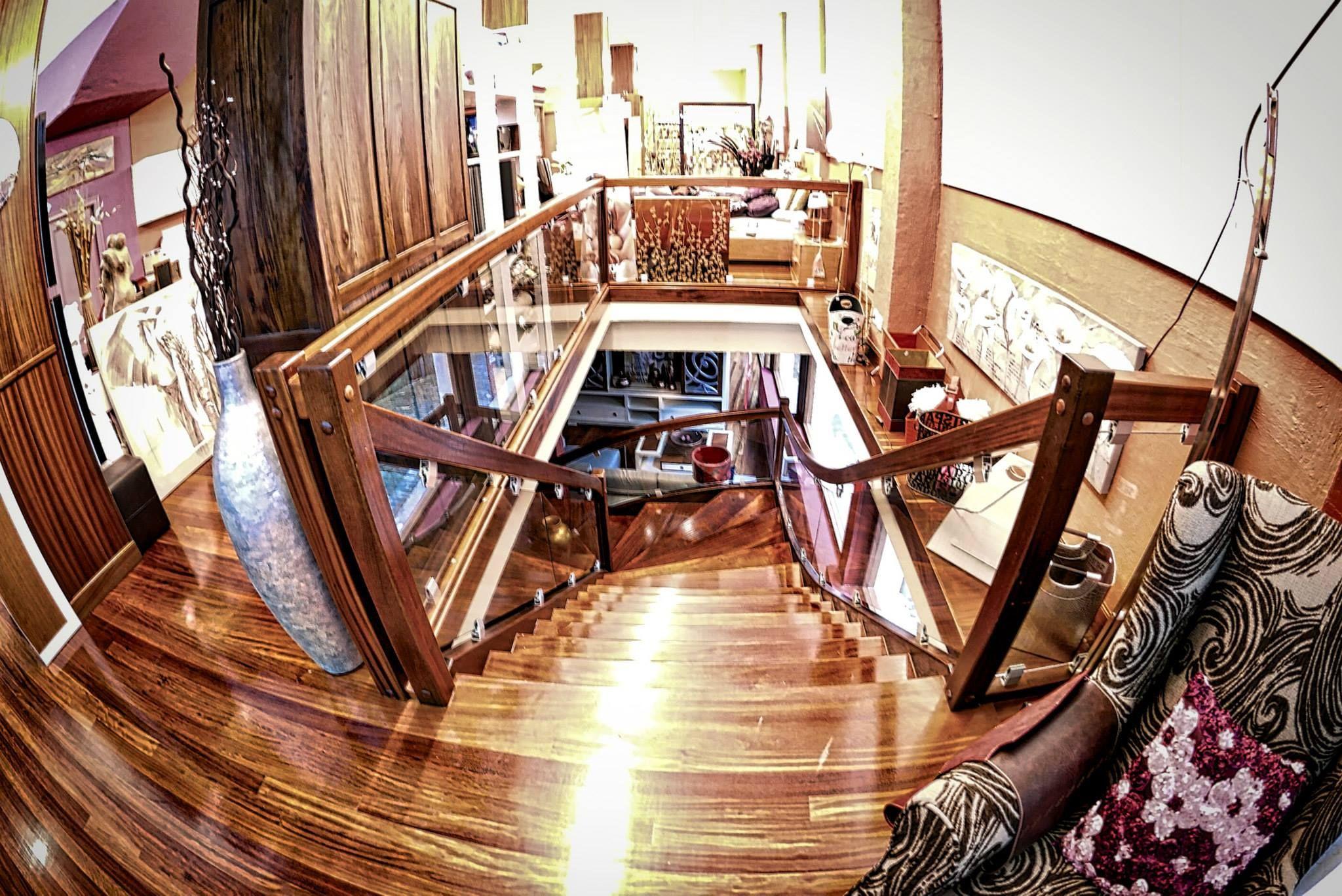 Foto 4 de Electrodomésticos en Bilbo | Eguren - Tienda de muebles y ...