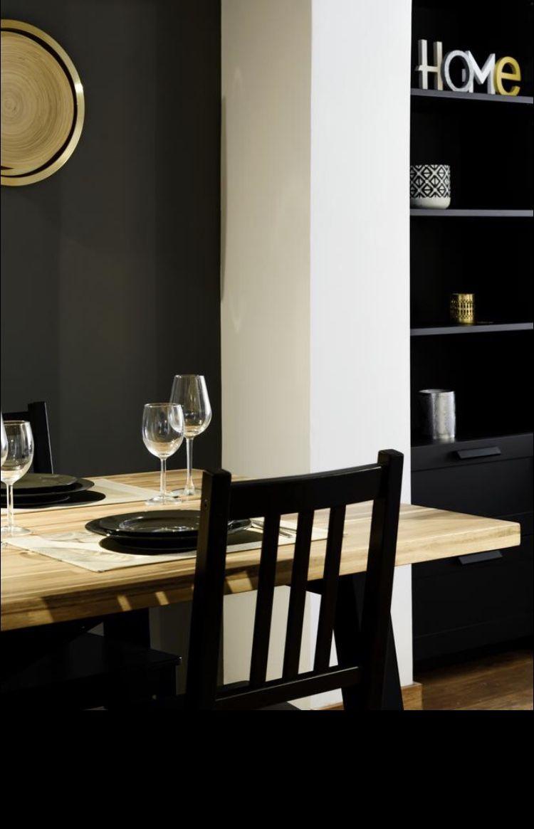 Foto 2 de Real estate agencies en Madrid | Golden Visa Camila Bayon