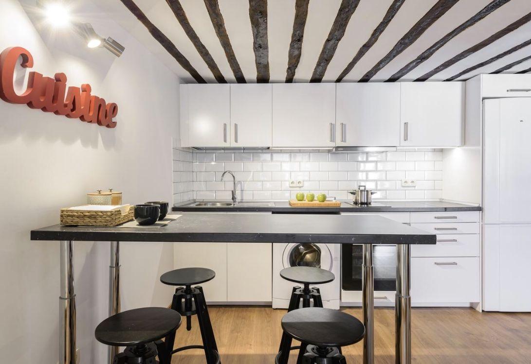 Foto 4 de Real estate agencies en Madrid | Golden Visa Camila Bayon