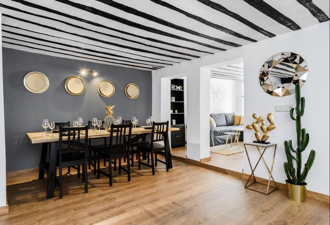 Foto 3 de Inmobiliarias en Madrid | Golden Visa Camila Bayon