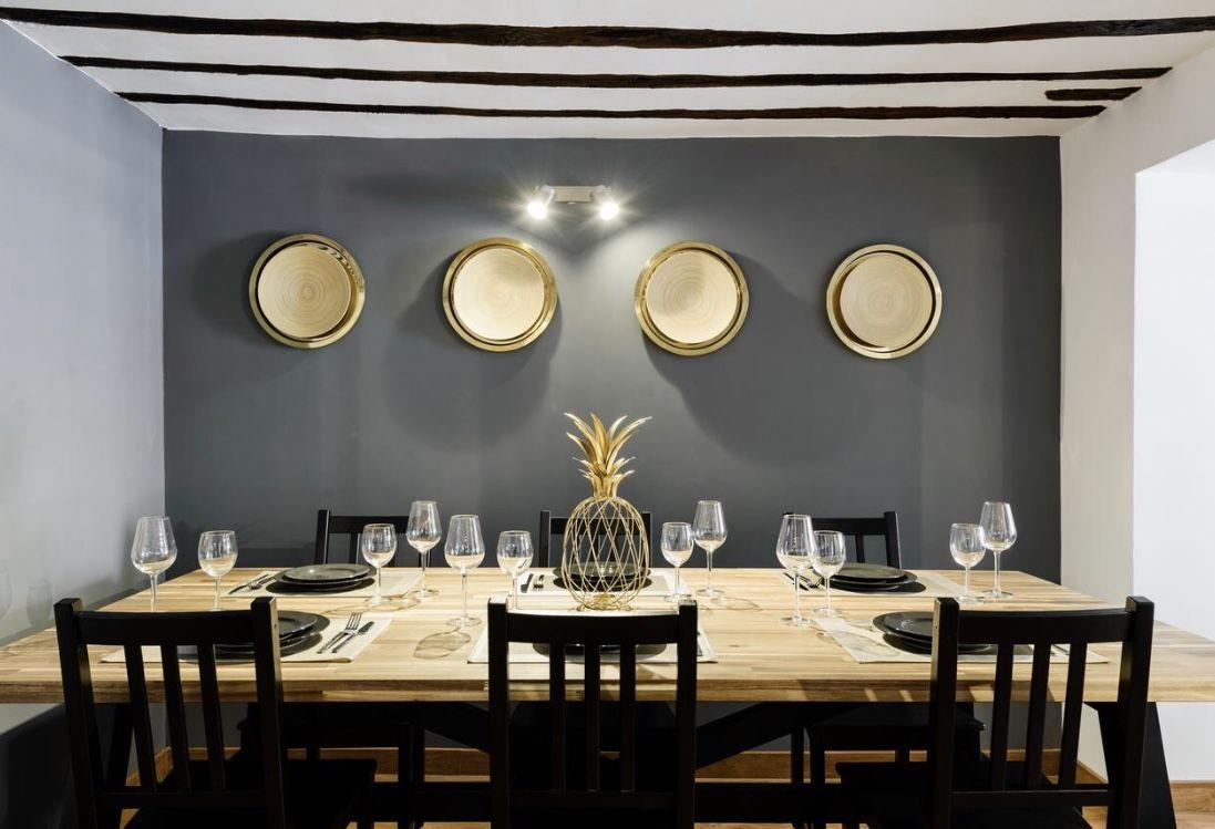 Foto 6 de Real estate agencies en Madrid | Golden Visa Camila Bayon