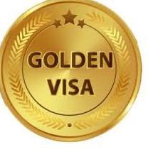 Obtener golden visa
