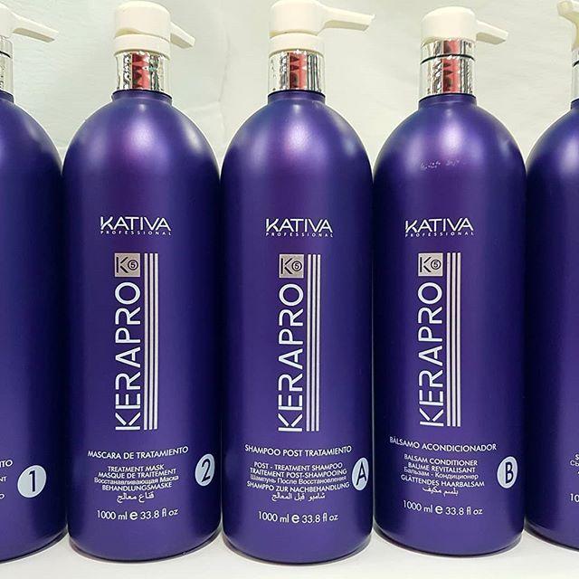 Productos cosméticos de marcas de referencia