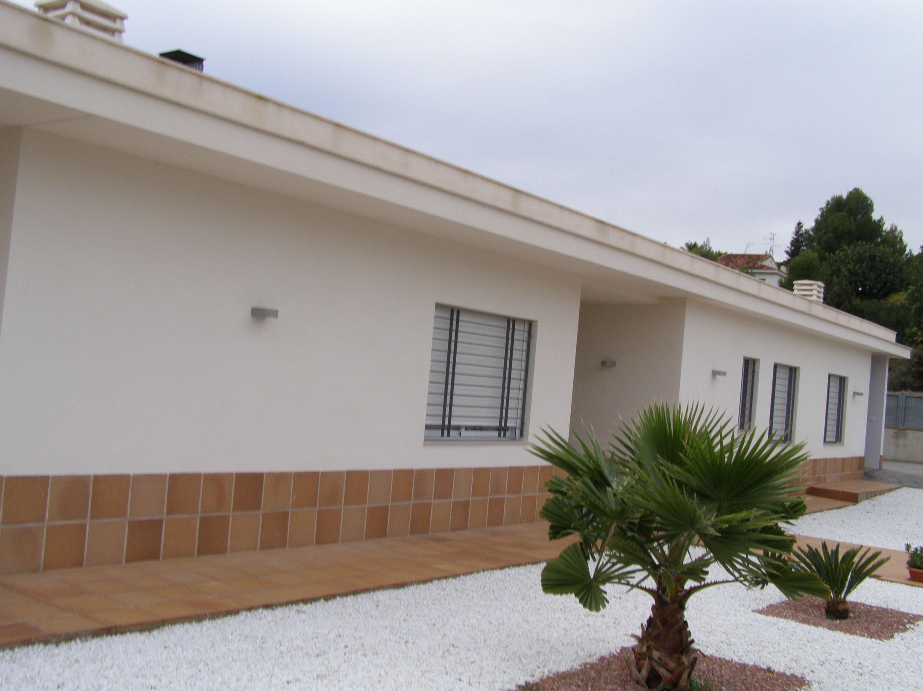 Foto 1 de Construcciones y reformas en Lliria | Jarver Reformas y construcciones