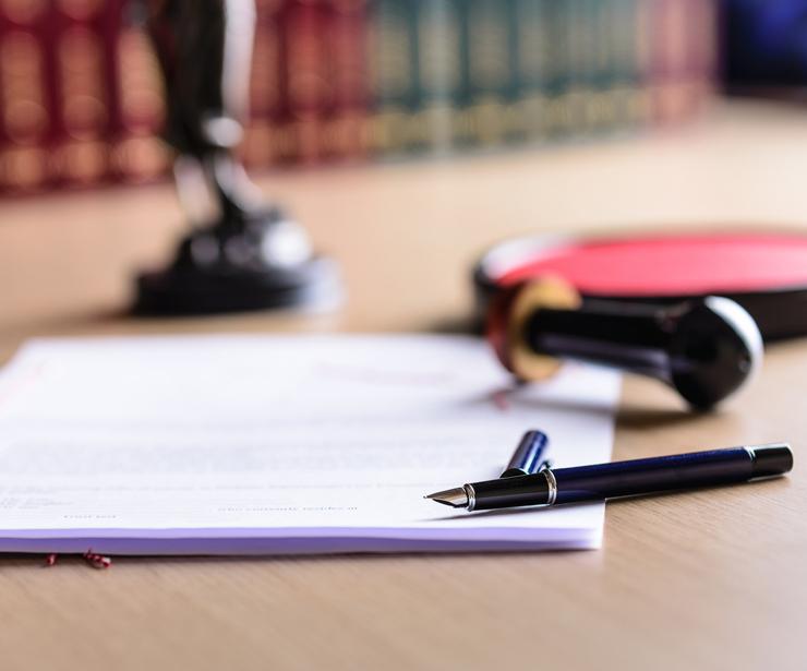 Derecho civil en Tenerife