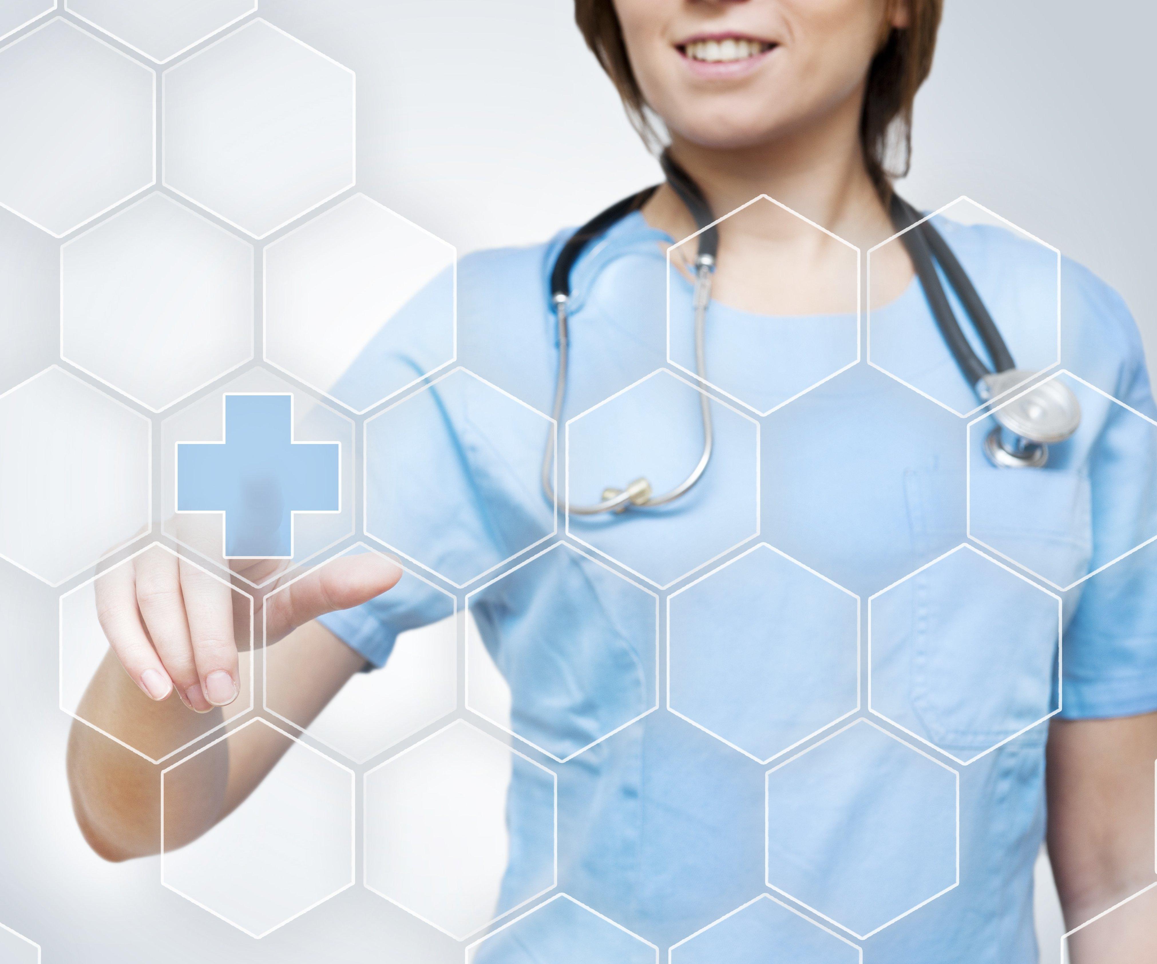 Medicina Interna: Especialidades y Servicios de Centre Mèdic Meisa