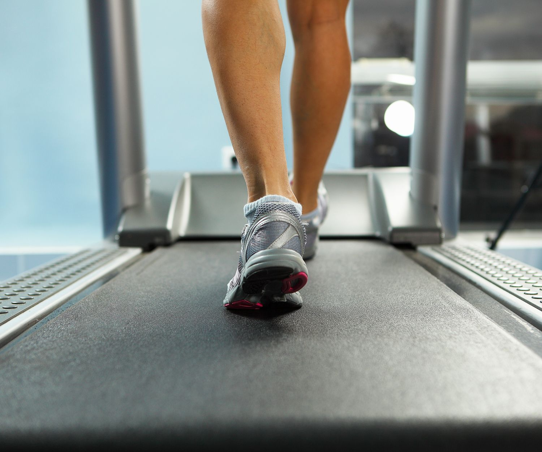 Revisiones médicas deportivas en Viladecans