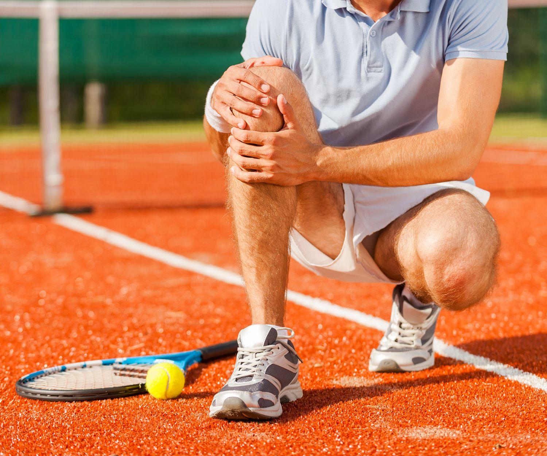 Medicina deportiva en Viladecans