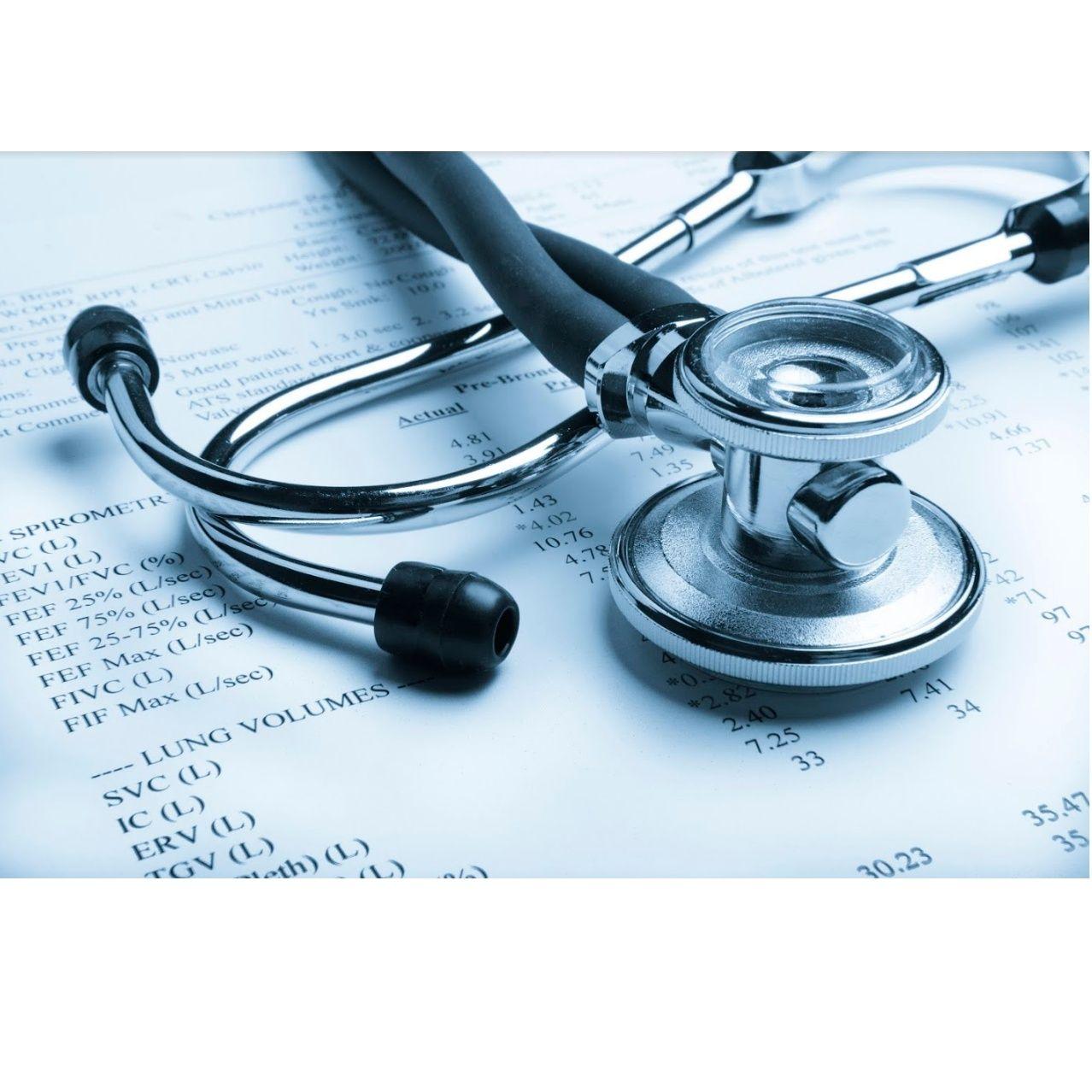 Revisiones Médicas: Especialidades y Servicios de Centre Mèdic Meisa