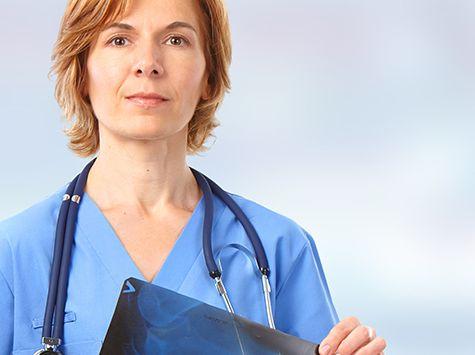 Radiodiagnóstico: Especialidades y Servicios de Centre Mèdic Meisa