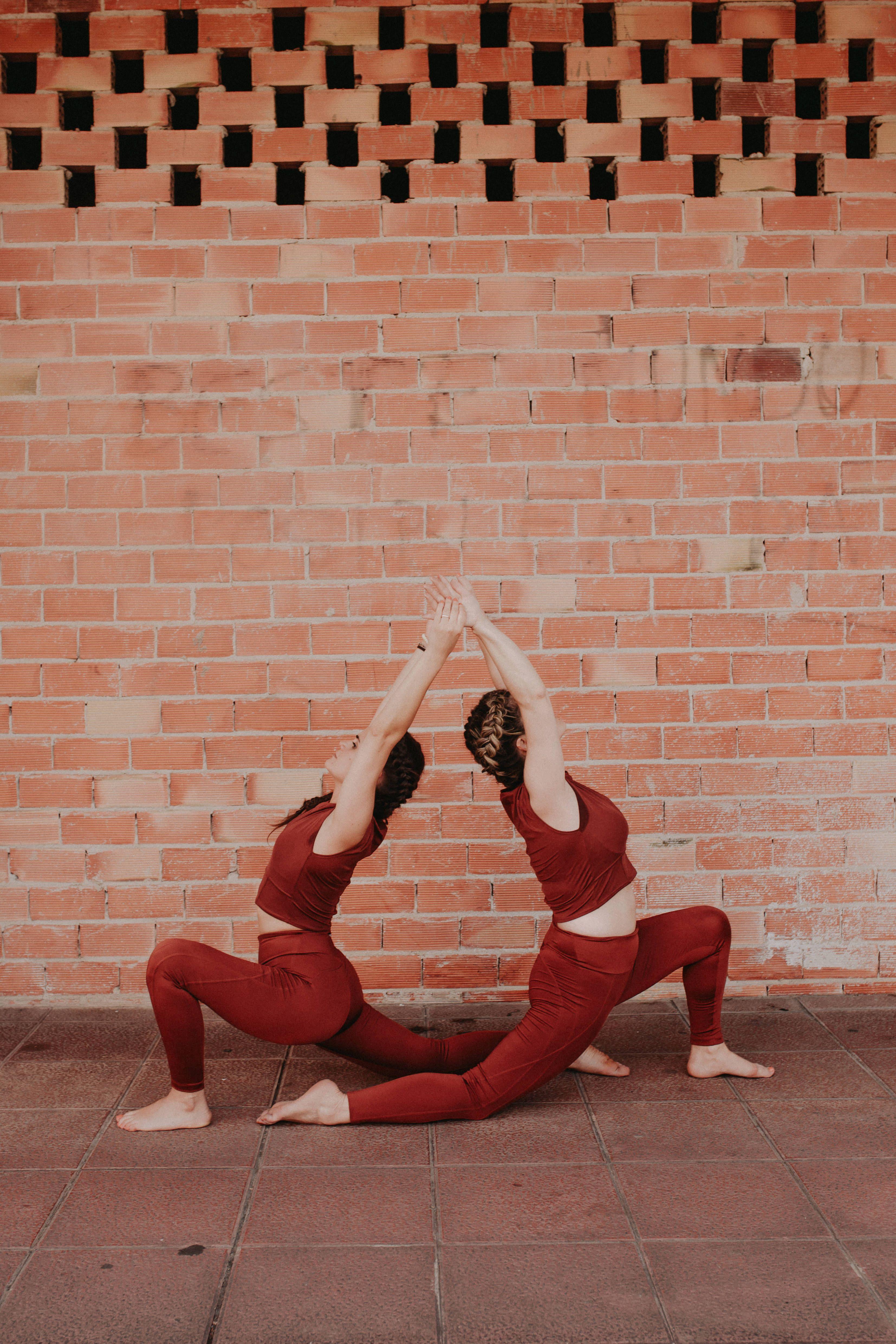 Foto 9 de Yoga en Lesaka | Centro de Yoga Dasya