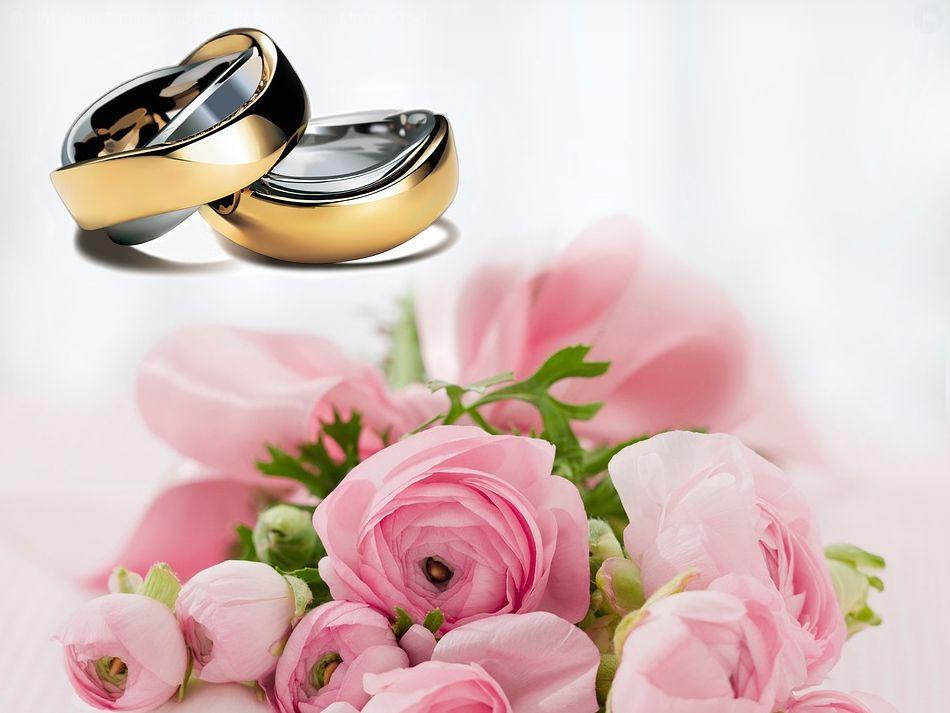 Detalles para bodas, bautizos y comuniones: Productos de As Tuas Cousas
