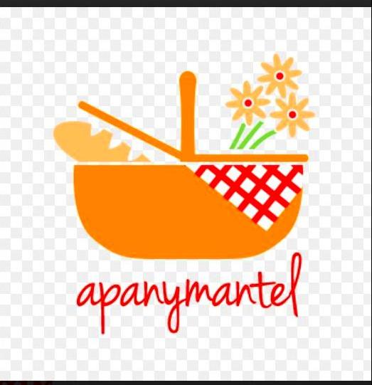 A PAN Y MANTEL 2.jpg