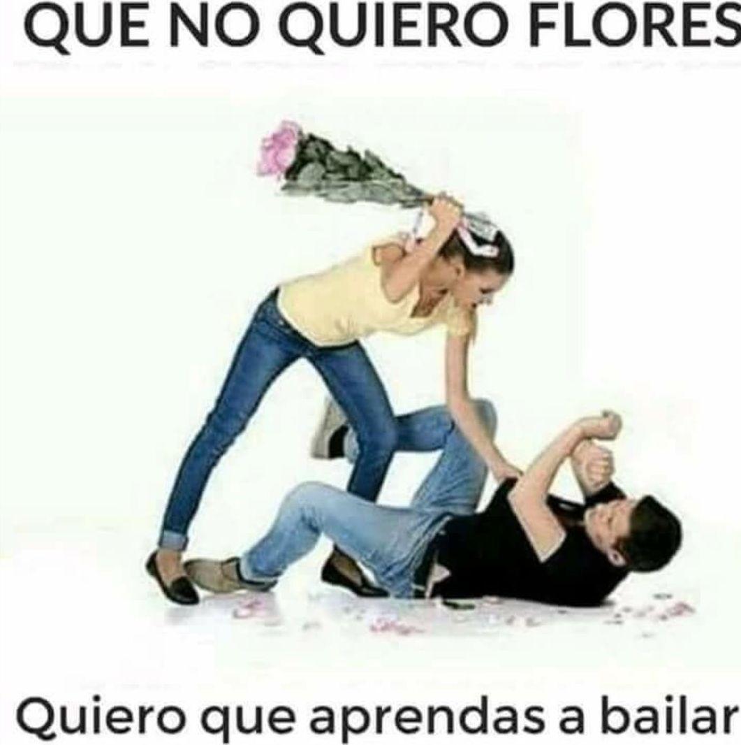 Foto 16 de Clases de baile en  | Bailes de Salón Daniel Sáez