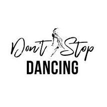 Foto 19 de Clases de baile en  | Bailes de Salón Daniel Sáez