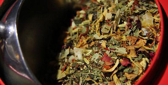 Herbodietética en Bilbao